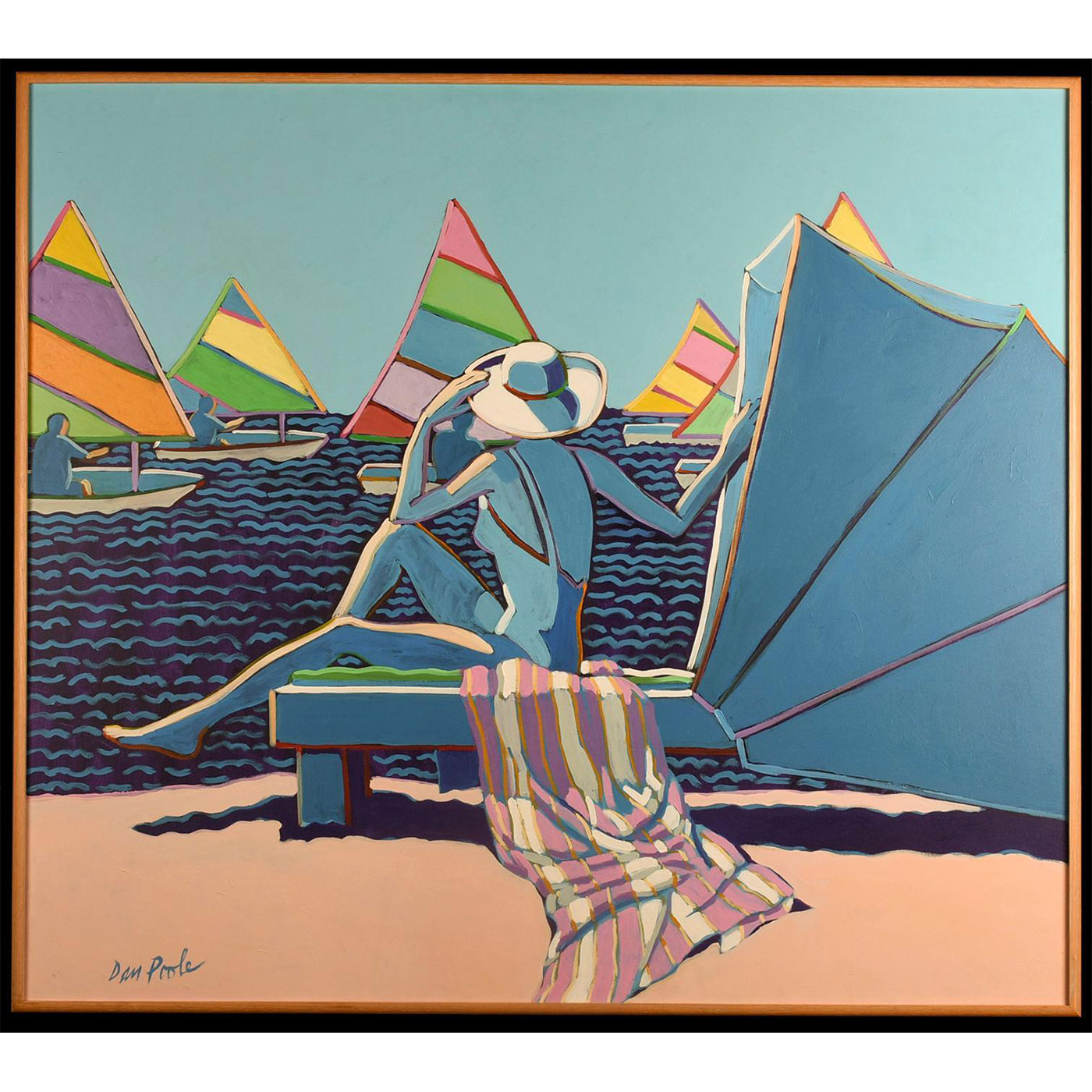 ft lauderdale fine art auctions