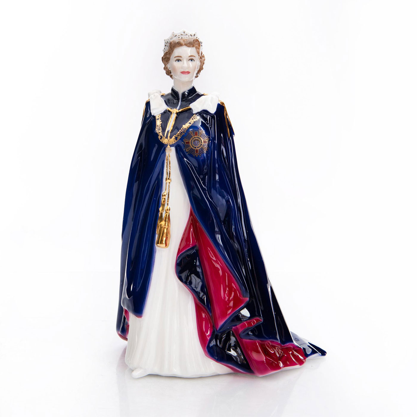antiques and collectibles for sale