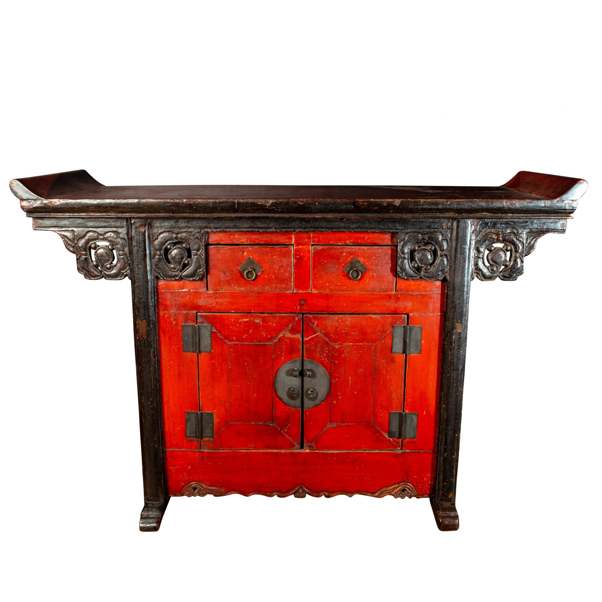 Asian Antiques